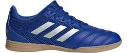 Vorschau: ADIDAS Fußball - Schuhe Kinder - Halle COPA Inflight 20.3 IN Sala Halle J Kids