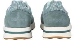 "Vorschau: ADIDAS Damen Sneaker ""Run 70S"""