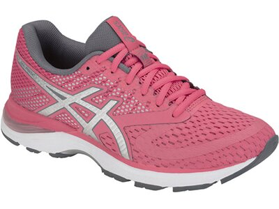 """ASICS Damen Laufschuhe """"Gel Pulse 10"""" Pink"""