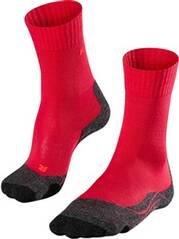 Falke ess Damen Socken FALKE TK2