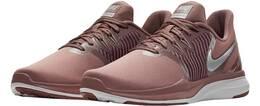 """Vorschau: NIKE Damen Fitnessschuhe """"Nike In-Season TR 8 Premium"""""""