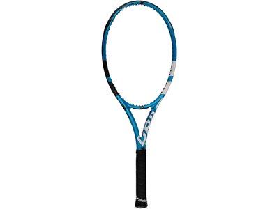 "BABOLAT Tennisschläger ""Pure Drive Team"" - unbesaitet Blau"