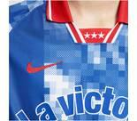 Vorschau: NIKE Replicas - Trikots - Nationalteams F.C. Frankreich Jersey T-Shirt