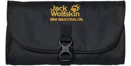 Vorschau: JACK WOLFSKIN Kulturbeutel MINI WASCHSALON