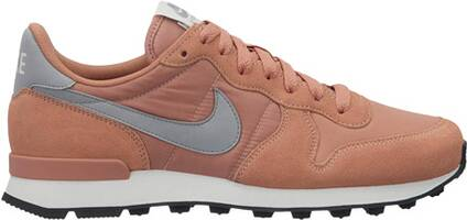 "NIKE Damen Sneaker ""Internationalist"""