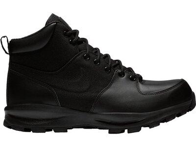 NIKE Lifestyle - Schuhe Herren - Sneakers Manoa Schwarz
