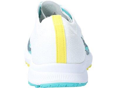 NEWBALANCE Running - Schuhe - Neutral W1500 B Running Damen Weiß