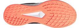 Vorschau: ADIDAS Running - Schuhe - Neutral Duramo SL Running