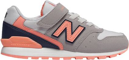 NEWBALANCE Mädchen Sneakers 996