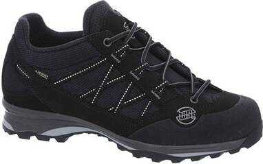 "HANWAG Damen Leichtwanderschuhe ""Belorado II Low Bunion Lady GTX"""