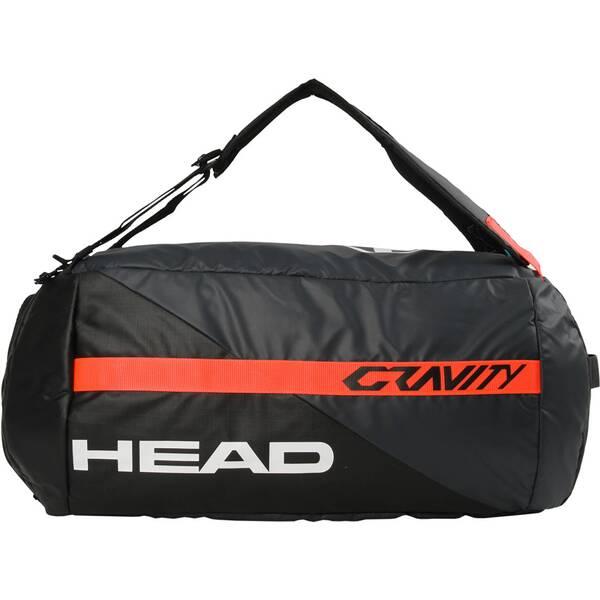"""HEAD Tennistasche """"Gravity"""""""