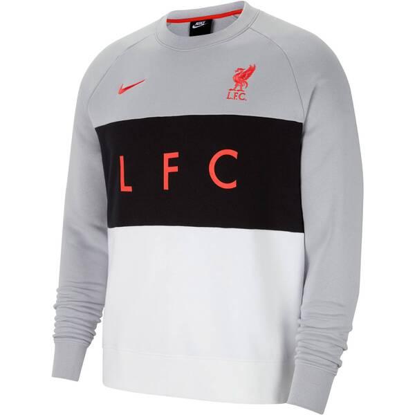 """NIKE Herren Sweatshirt """"Liverpool FC"""""""