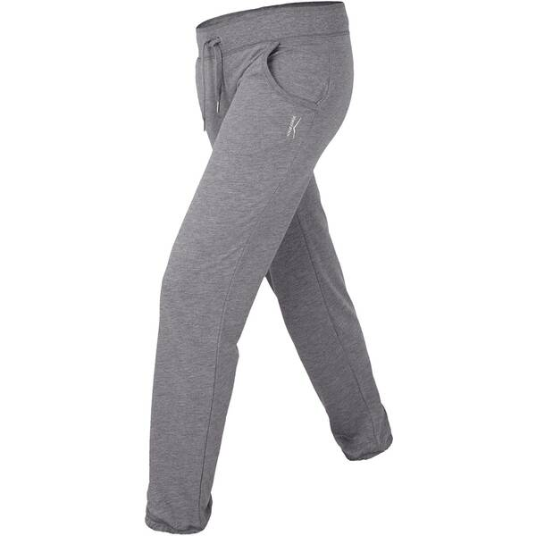 VENICEBEACH Damen Fitnesshose Bimla Pants