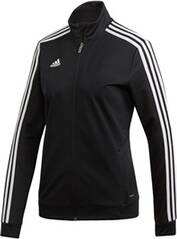 ADIDAS Damen Tiro 19 Trainingsjacke