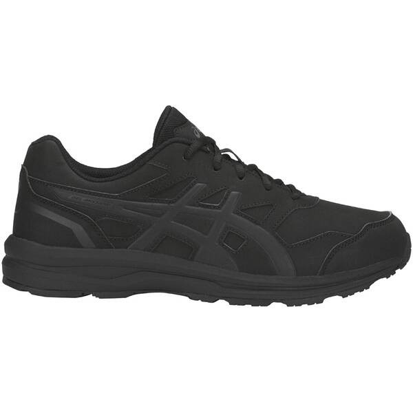 "ASICS Herren Walkingschuhe ""Gel-Mission 3"""