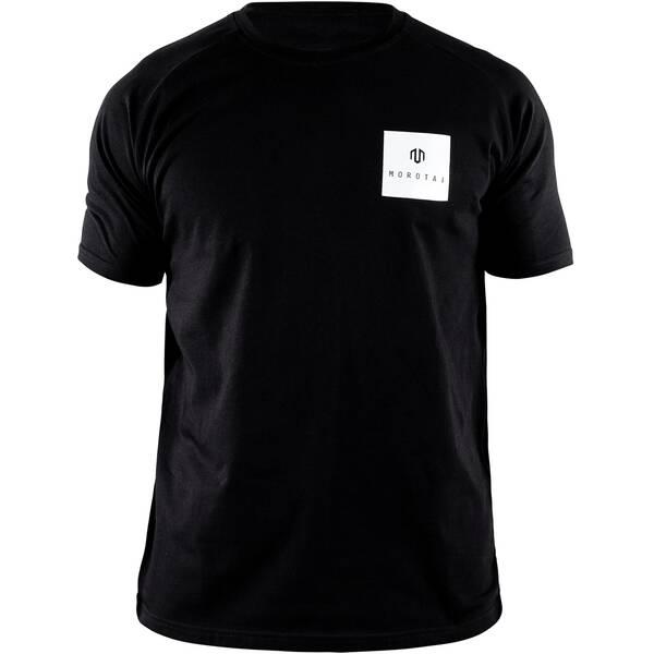 T-Shirt ' Premium Block Logo Shirt '
