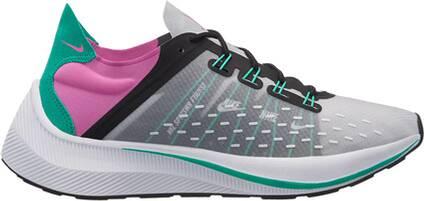 "NIKE Damen Sneaker ""EXP-14"""