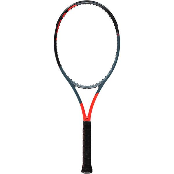 "HEAD Tennisschläger ""Graphene 360 Radical MP"" - unbesaitet - 16x19"