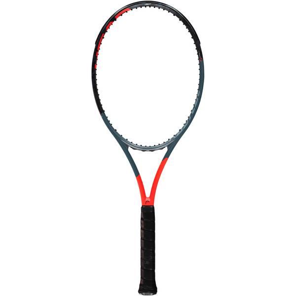 """HEAD Tennisschläger """"Graphene 360 Radical MP"""" - unbesaitet - 16x19"""
