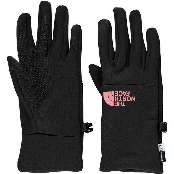 "THENORTHFACE Damen Handschuhe ""Etip"""