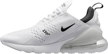 """NIKE Herren Sneaker """"Air Max 270"""""""