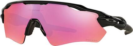 OAKLEY Sportbrille Radar EV