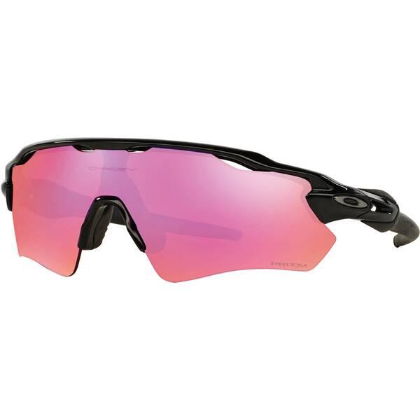 "OAKLEY Sportbrille ""Radar EV"""