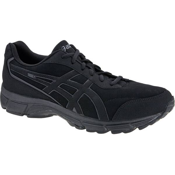 "ASICS Herren Walkingschuhe ""GEL-Mission"""
