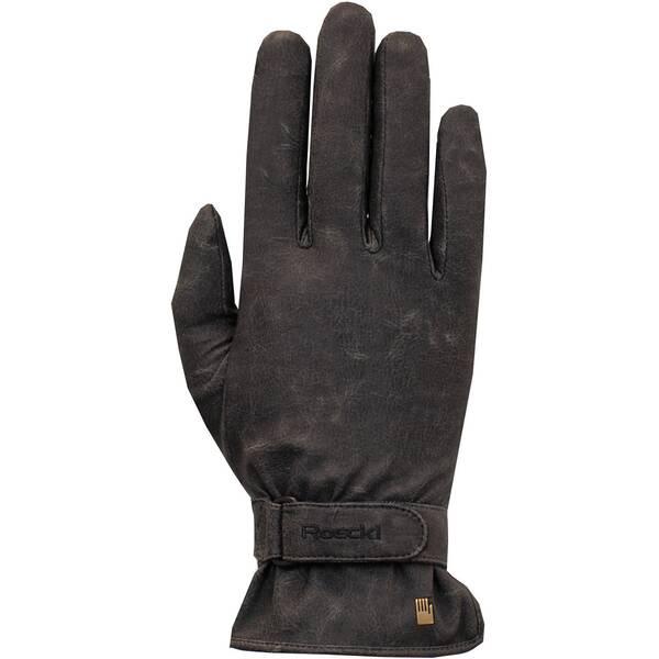 """ROECKL Handschuhe """"Kibo"""""""