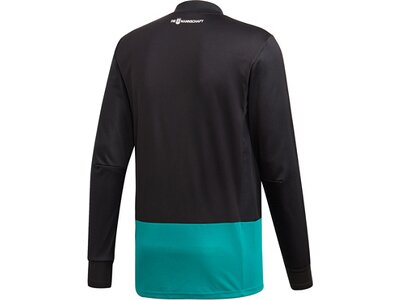 ADIDAS Replicas - Sweatshirts - Nationalteams DFB Deutschland Training Top Schwarz