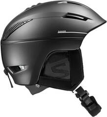"SALOMON Skihelm ""Ranger² C air"""