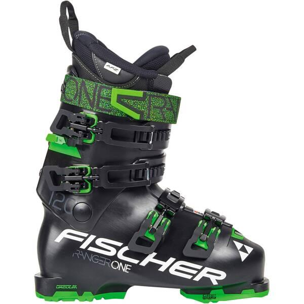 """FISCHER Herren Skischuhe """"Ranger ONE 120 pbV Walk"""""""
