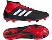 Vorschau: ADIDAS Fußball - Schuhe - Nocken Predator 18.2 FG