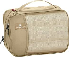 EAGLECREEK Packsack Pack-It Clean Dirty Hald Cube