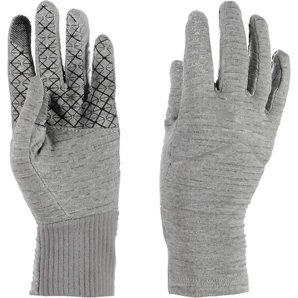 "NIKE Herren Laufhandschuhe ""Sphere Running Gloves 2.0"""