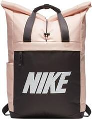 "NIKE Damen Trainingsrucksack ""Radiate"""