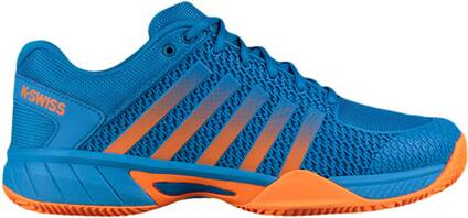 "K-SWISSTENNIS Herren Tennisschuhe ""Express Light HB"""