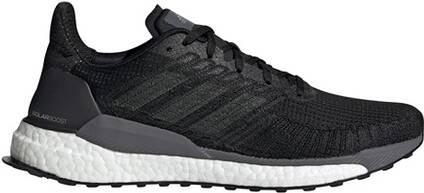 """adidas Herren Runningschuh """"Solarboost 19"""""""