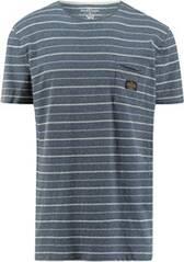 QUIKSILVER Herren T-Shirt Zermet