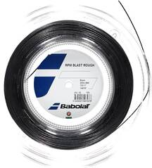 BABOLAT Tennissaite/ Saitenrolle RPM Blast Rough 1.25mm/200m