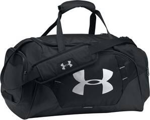 UNDERARMOUR Sporttasche Undeniable Duffle 3.0 SM-GPH