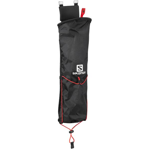 "SALOMON Herren Stockhalterung ""Custom Quiver"""