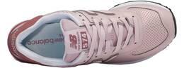 """Vorschau: NEWBALANCE Damen Sneaker """"WL574KSC"""""""