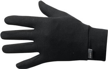 ODLO Unterziehhandschuhe Gloves Warm