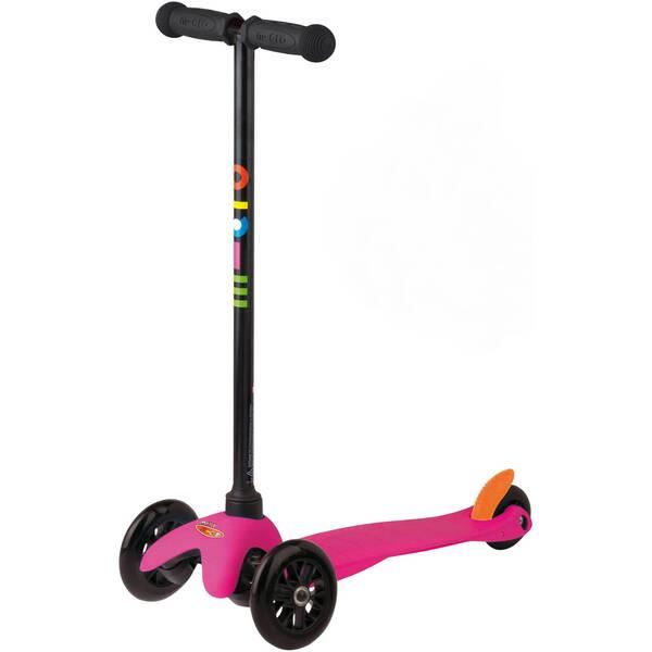 MICRO Kinder Kickboard / Scooter Mini Micro Sporty