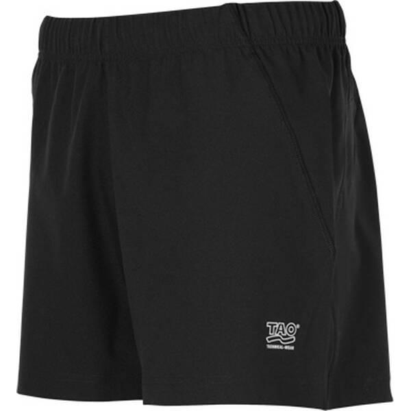 TAO kurze Hose W's Shorts Kike