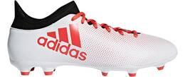 Vorschau: ADIDAS Herren Fußballschuhe X 17.3 FG