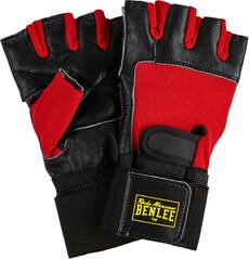 BENLEE Fitness Handschuhe WRIST