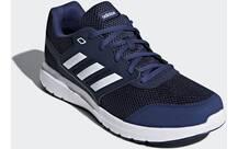 Vorschau: ADIDAS Herren Duramo Lite 2.0 Schuh