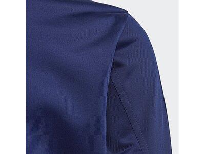ADIDAS Kinder Condivo 18 Jacke Blau